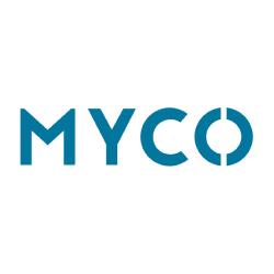 myco_Tavola disegno 1