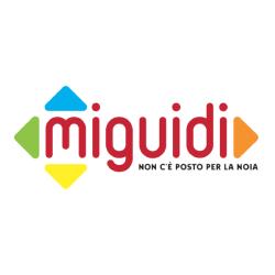 miguidi_Tavola disegno 1 copia