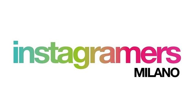 Instagramers Milano