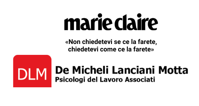 Marieclarie - DLM Partners