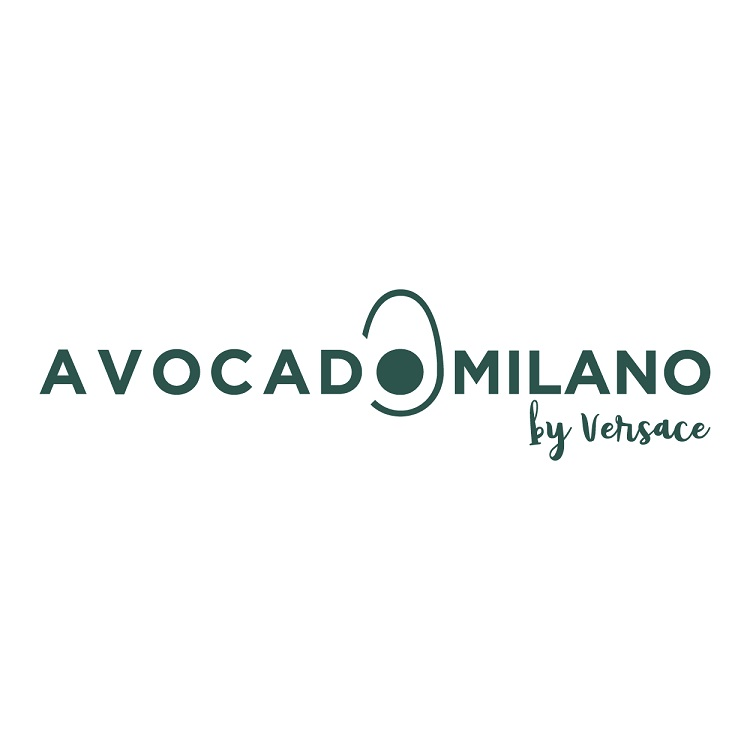 Avocado Milano