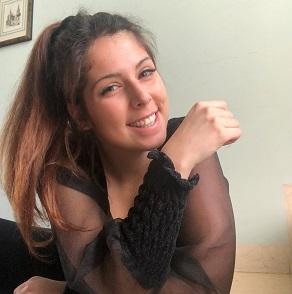Laura Nava