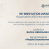 HR INNOVATION AWARD 2020_Myco