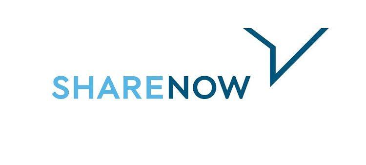 associata-sharenow_logo