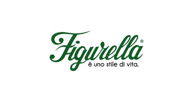 figurella logo_01