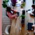 la rivincita dei coworking