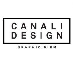 Canali Design