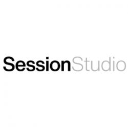 Session Studio