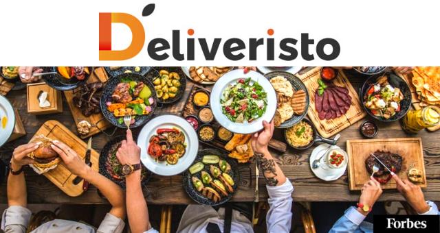Deliveristo_Forbes