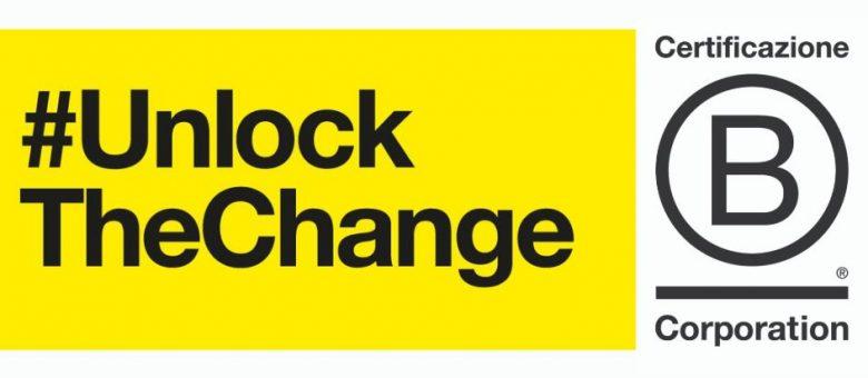 UnlockTheChange