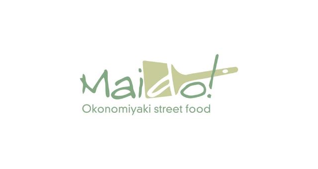 maido logo sito