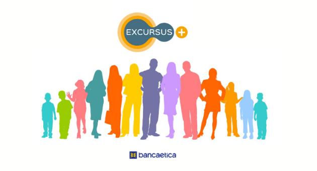 Excursus+ e Banca Etica - Il Bando della Matassa2