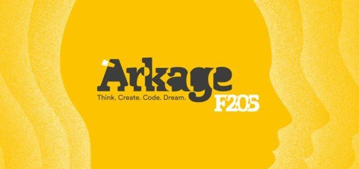 Arkage_polimi