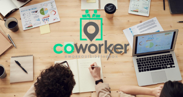 coworker 7 punti chiave