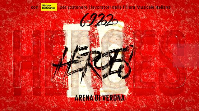heroes_arena di verona 6 settembre