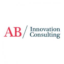 AB innovation 300x300