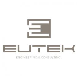 EUTEK 300x300px