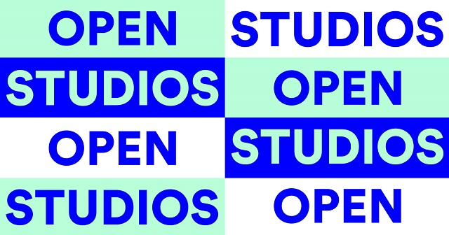 Open Studios_ Isola Deisgn District