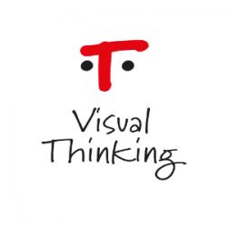 Visual Thinking 300x300