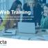 formazione online_blog adacta