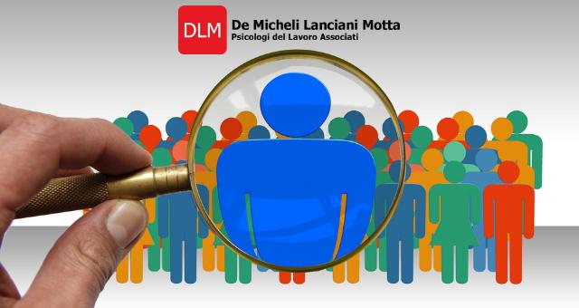 DLM_PARTNERS BLOG LEADERSHIP RELAZIONALE