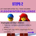 LEGOWINTERCHALLENGE (2)