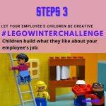 LEGOWINTERCHALLENGE (3)