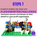 LEGOWINTERCHALLENGE (7)
