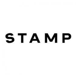 Stamp_Logo300x300