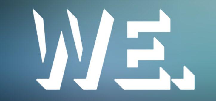We.Group
