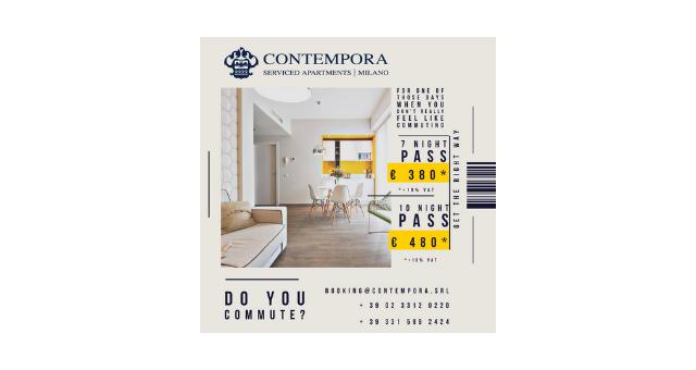 CONTEMPORA_ CONVENZIONI