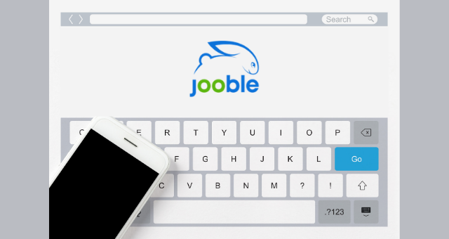 Jooble_Blog
