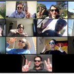 Qonto Team in SmartWorking