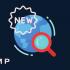 EXPLORE_StampIt