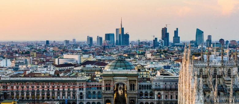 Milano_coworking