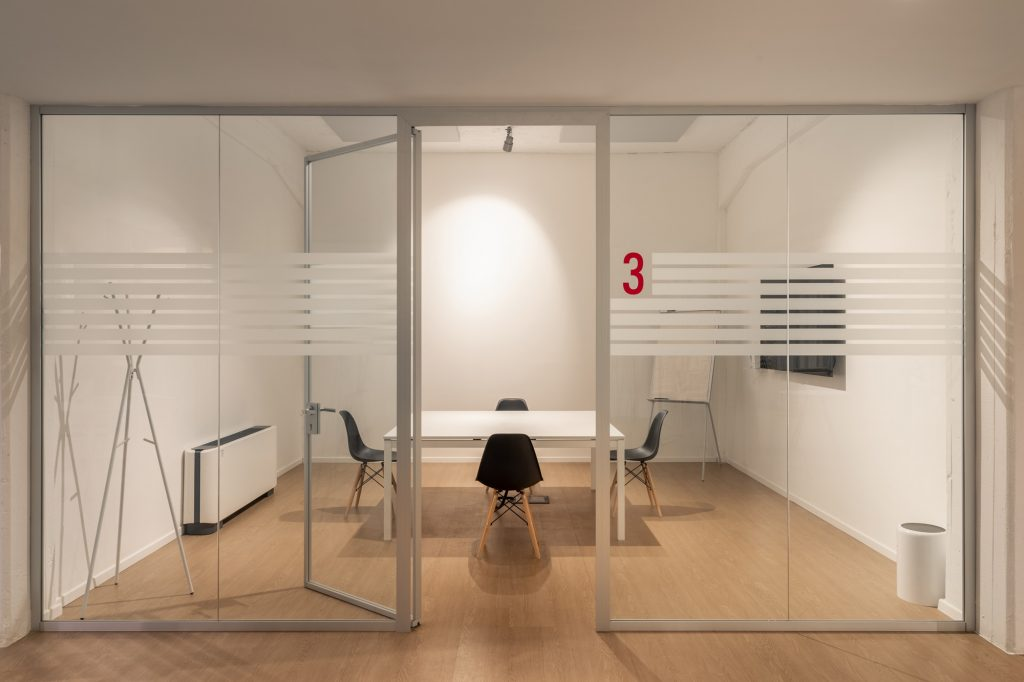 Sala riunione_3