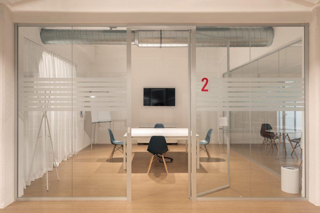 Sala riunione_2