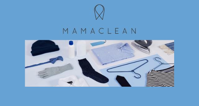 MamaClean x YoRoom