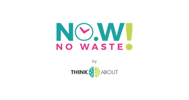 Think About_NoWaste Convenzioni